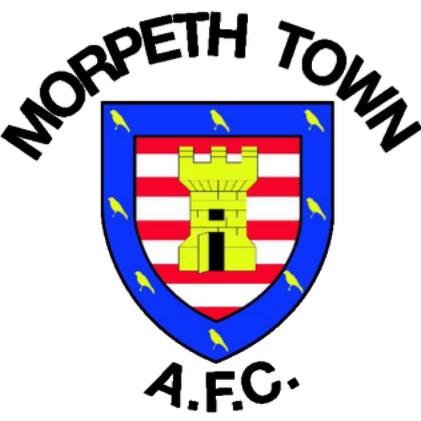 morpeth-town