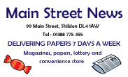 Main-Street-News