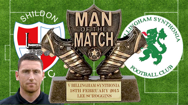 Man-of-The-MatchScroggins